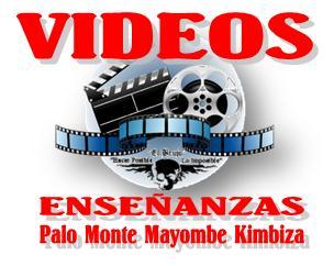 Click Aquí Para Ver los Videos Informativos Sobre La Religion Palo Monte Mayombe Kimbiza
